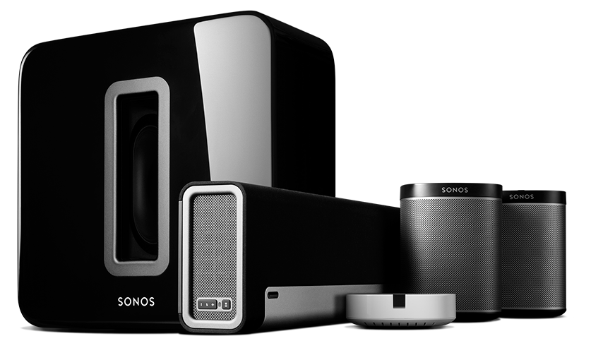 lessons learned from installing re installing my sonos music surround sound on website