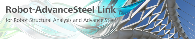 Robot-advancesteel_banner_2013_layers