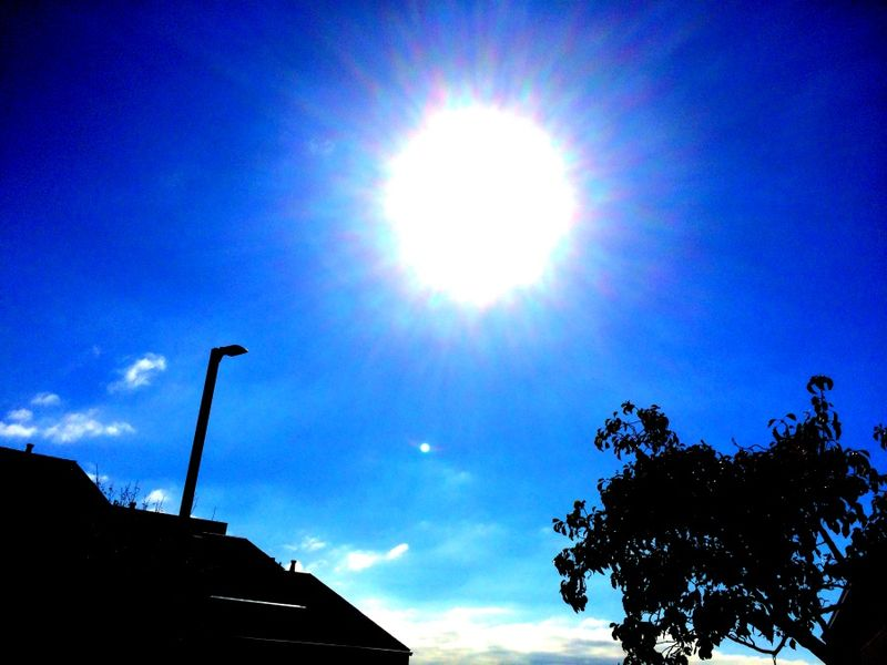 Sun_outside_my_house