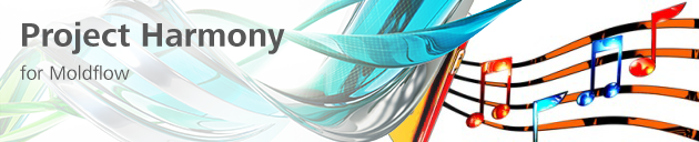 Harmony_banner_2015_layers