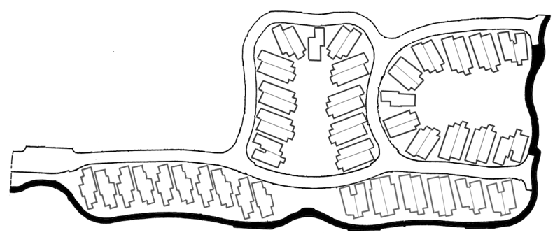 Site_map2