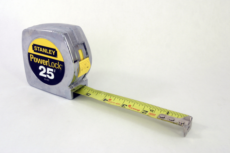 Stanley_PowerLock_tape_measure