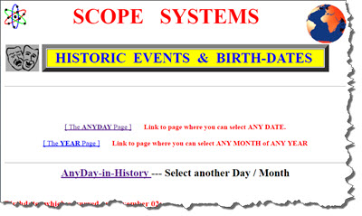 Scope_systems