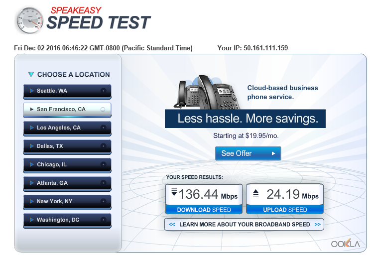 Speedtest_acer