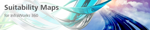 Suitability_maps_banner_2015_layers