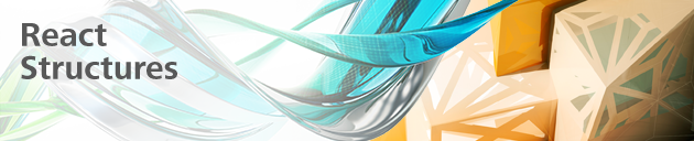 React_structures_banner_2015_layers