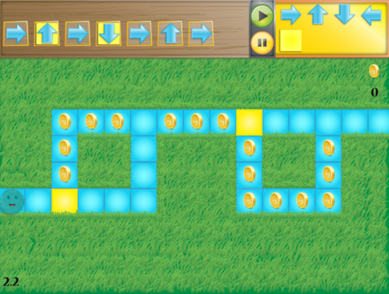 Puzzle_conditionals_done