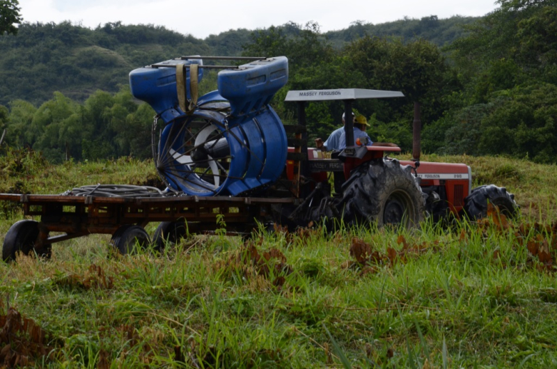 Tractor1024
