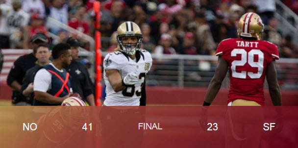 Saints_beat_49ers