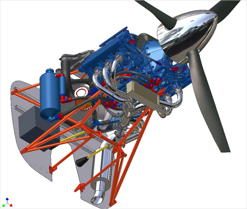 High-performance-airplane-engine-2-large-800x678