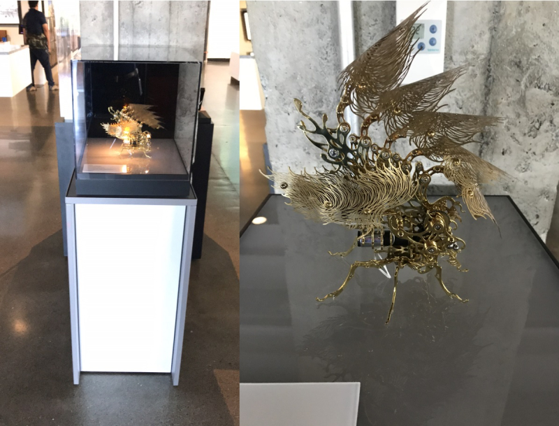 Insecta_lamp_exhibit
