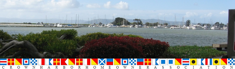 Crwon_harbor_hoa