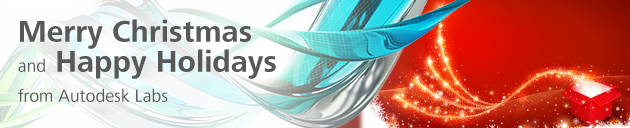 Holiday_banner_2015_layers