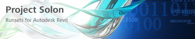 Solon_runsets_banner_2015_layers