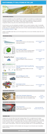 Visit_the_sustainability_page