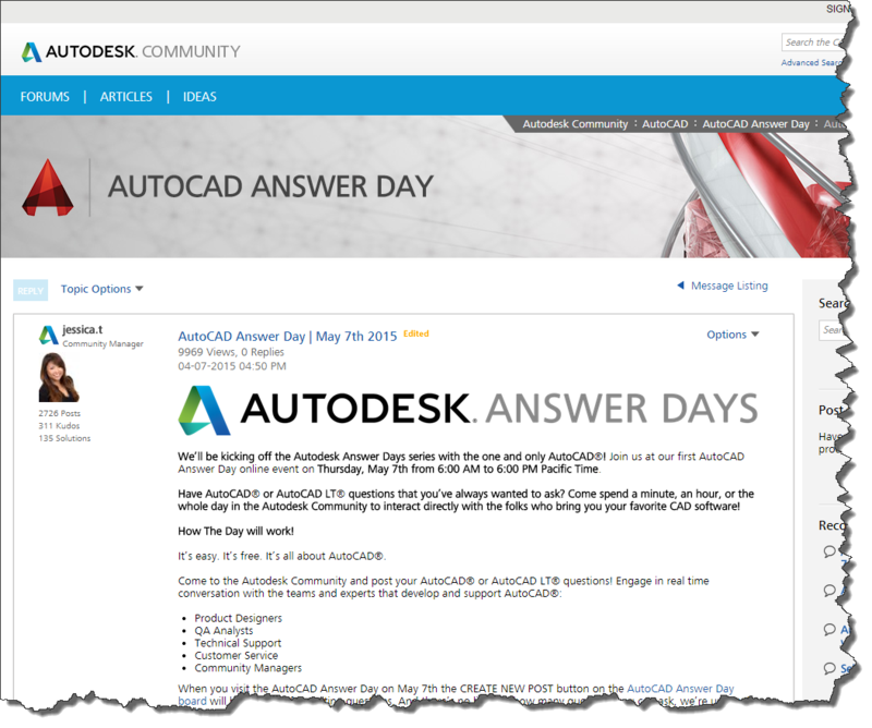 Autocad_answer_day