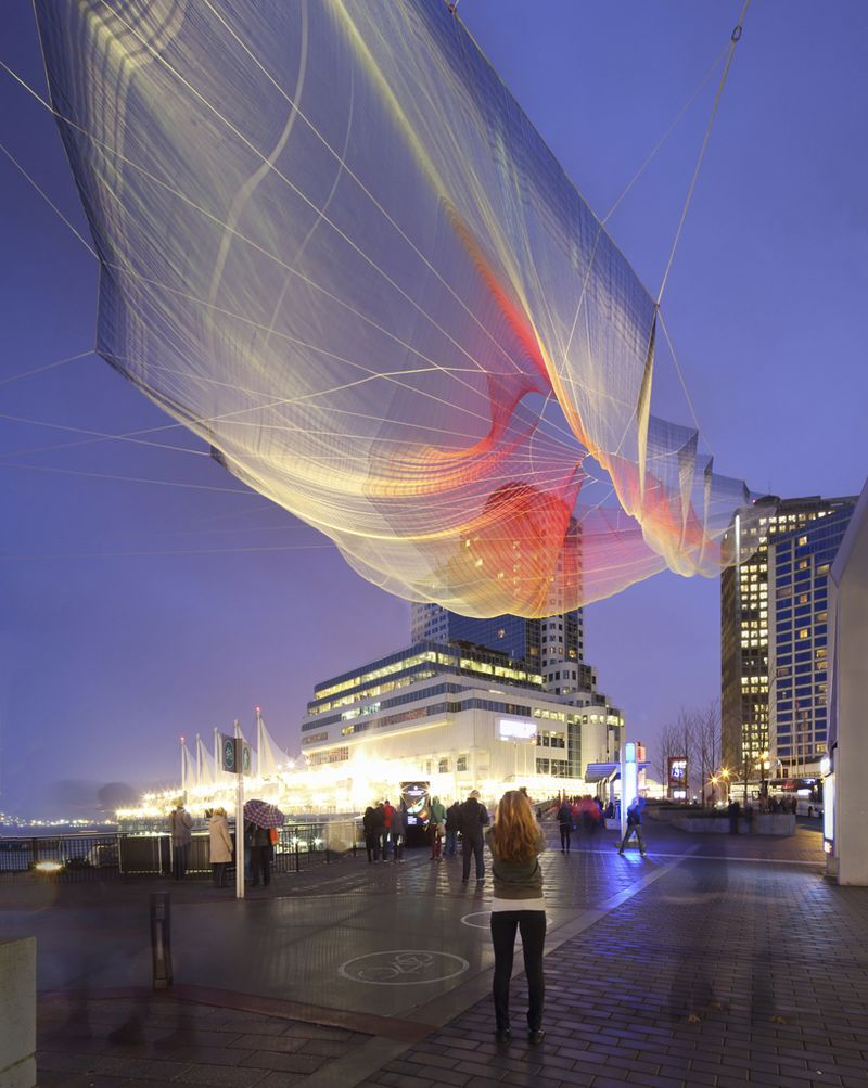 VAN_Echelman_PhotoEmaPeter_J3A7206_edit2