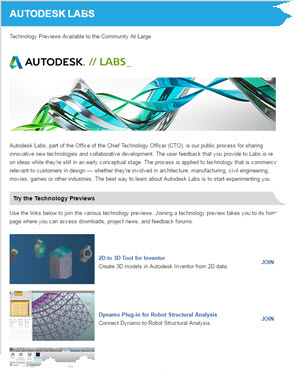Labs_page