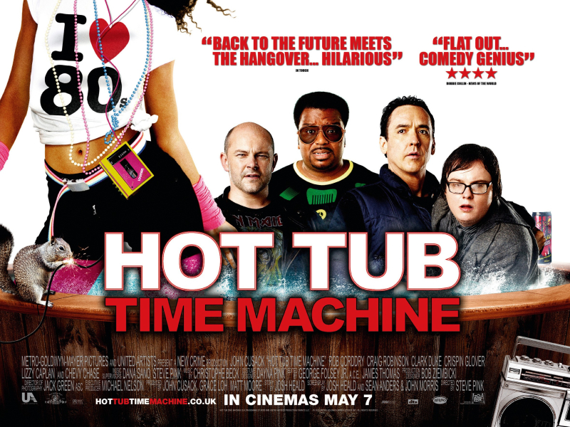 Hot_tub_time_machine_ver4_xxlg