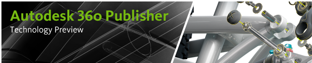 A360_publisher2