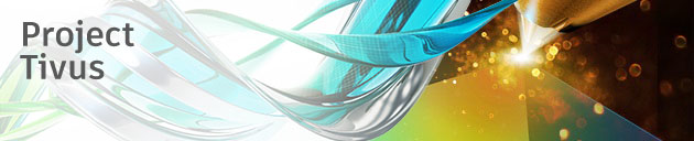 Tivus_banner_2013_layers