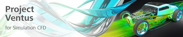 Ventus_banner_2015_layers