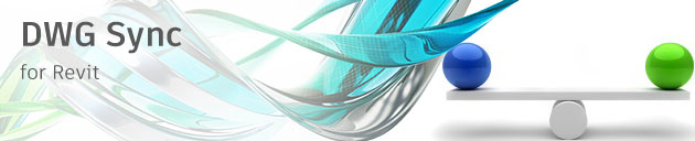 Dwg_sync_banner_2013_layers