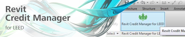 Revit_credit_manager_banner_2014_layers