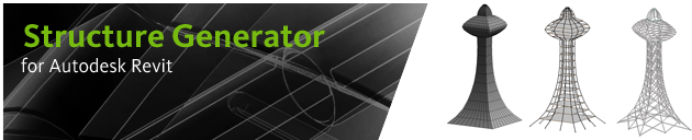 Structure_generator_banner