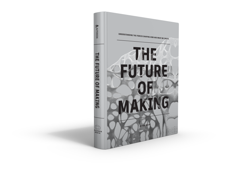 Autodesk_Future_of_Making