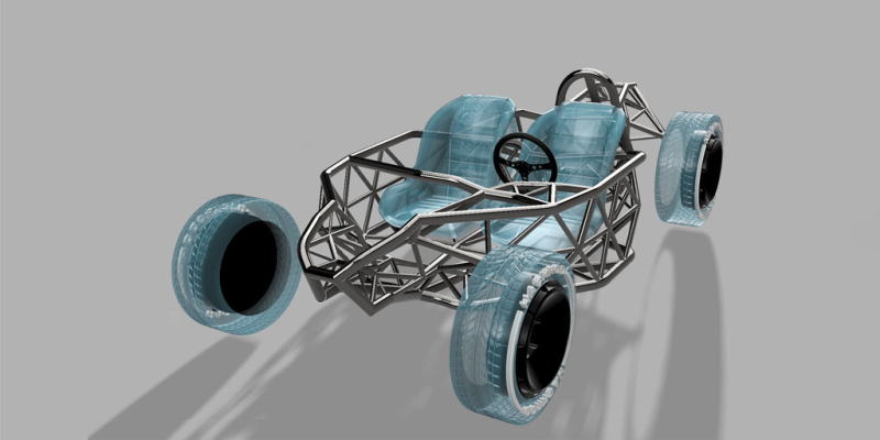Chassis render_cleanup