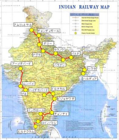 Proposed_map_india_train_system