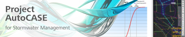 Autocase_banner_2015_layers