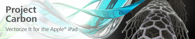 Carbon_banner_2013_layers