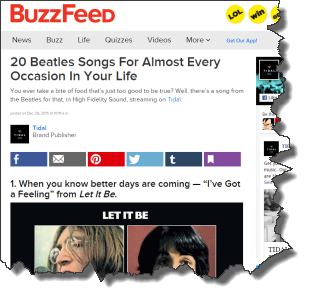 Buzzfeed_article
