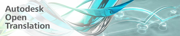 Open_translation_banner_2013_layers