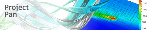 Labs_banner_2013_layers