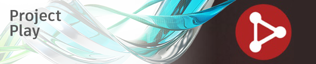 Play_banner_2015_layers