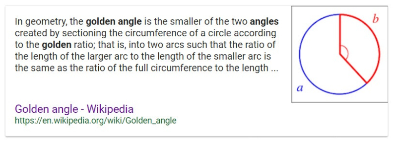 Golden_angle