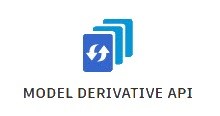 Modelderivative_api