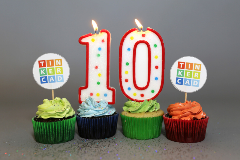 10m-cupcakes-for-fb1