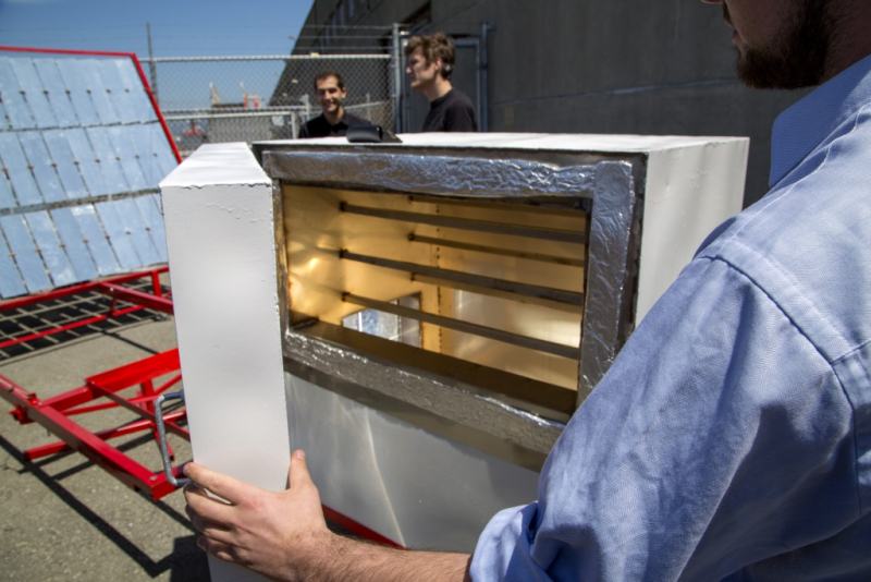 Solar_Oven_1F2A9572 ADSK Keith Chamberlain Pier9-1024