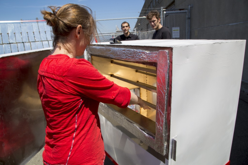 Solar_Oven_1F2A9575 ADSK Keith Chamberlain Pier9-1024
