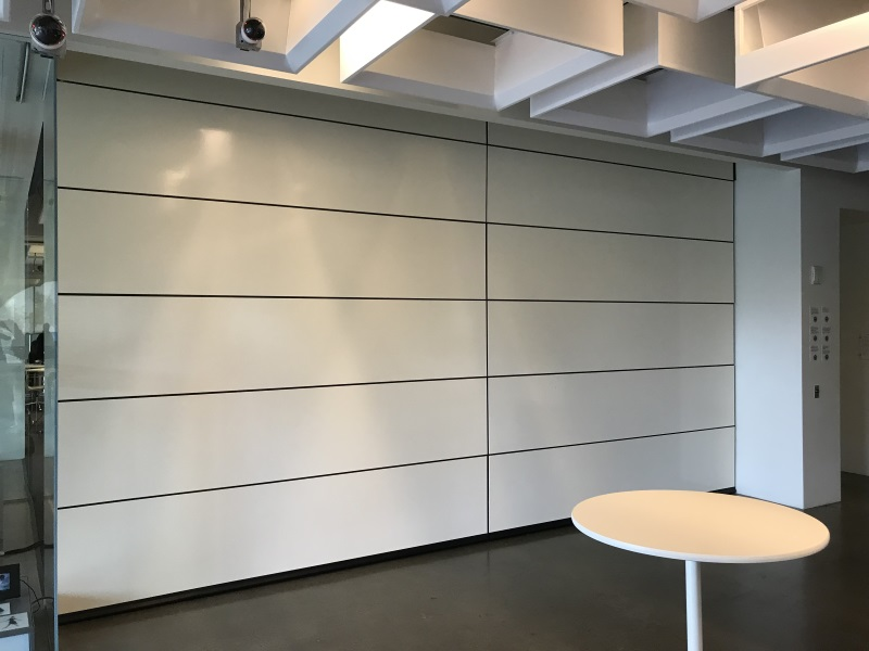 Wall_partition