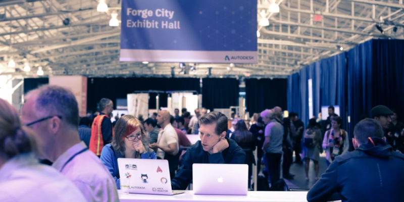ForgeDevCon_2018_2