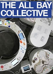 Theallbaycollective