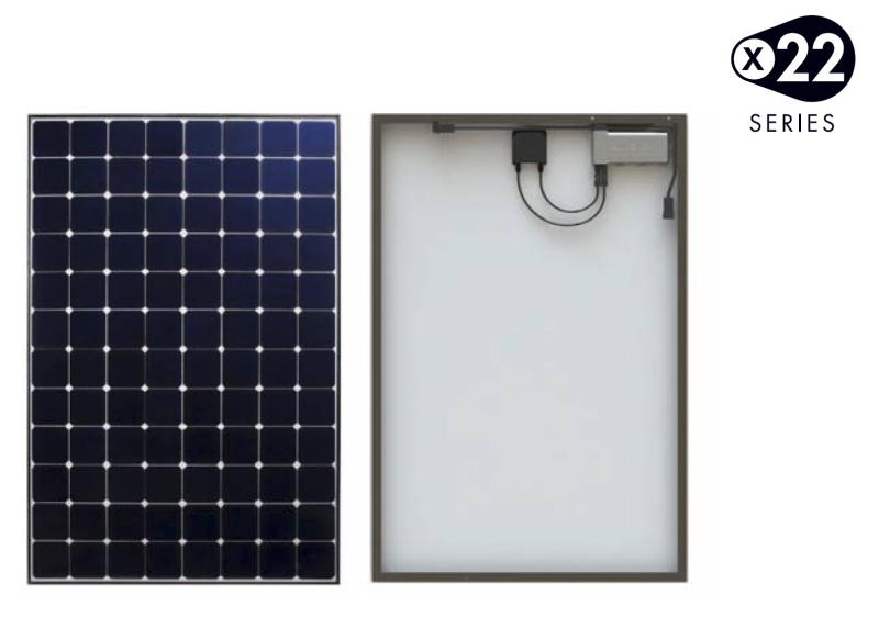 Sunpower_panel_image