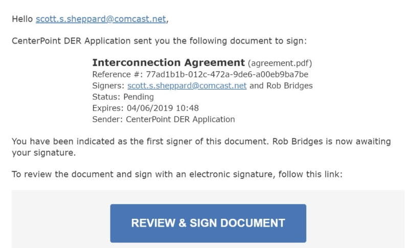 07request_signature_agreement