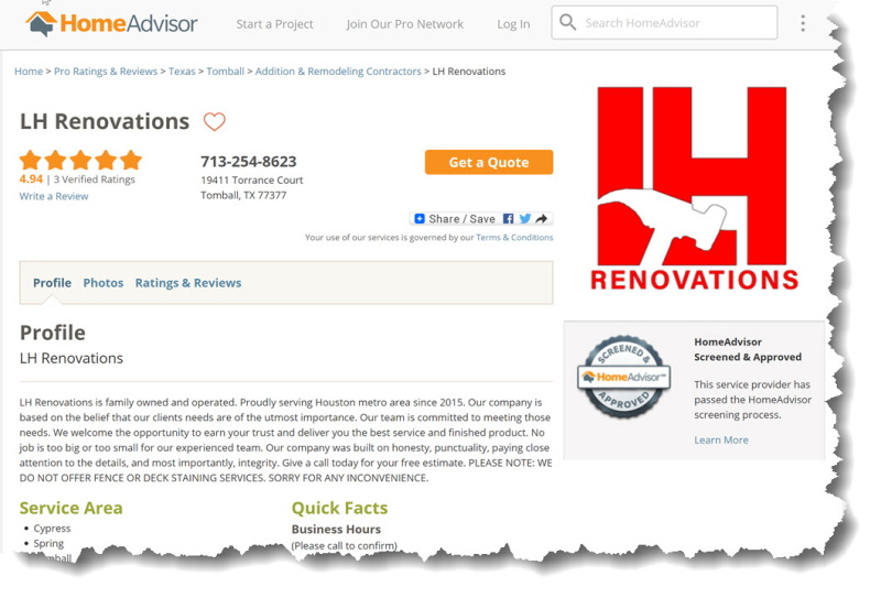 Lhrenovations_home_advisor