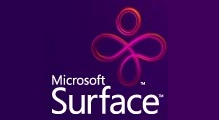 Microsoft_surfacejpg_2